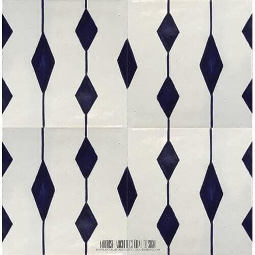 Moroccan Backsplash Tile For Sale Best Ideas
