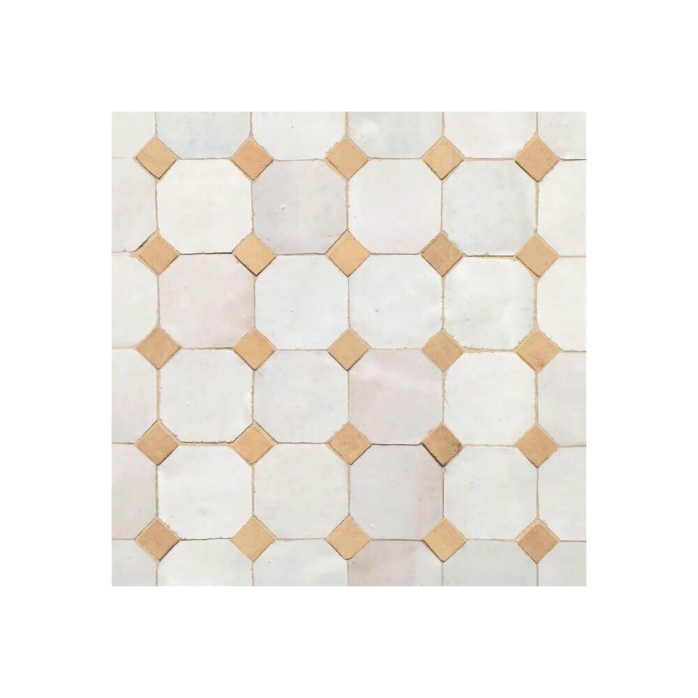 Zellige Tile For Sale Buy Quality Moroccan Ceramic Tile