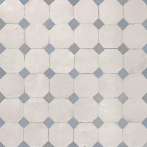 Essaouira Tile 02