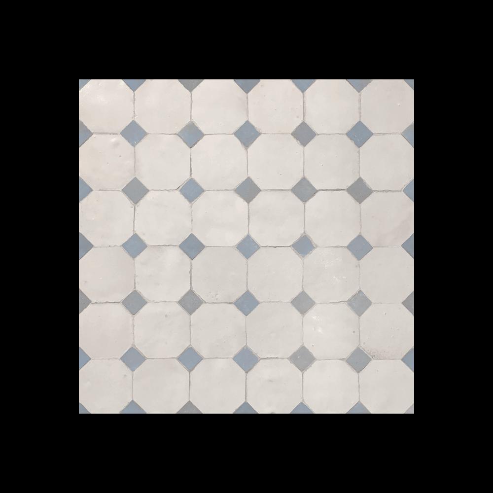 Moroccan Kitchen Floor Tiles: Best 100 Moroccan Kitchen Floor Tile Ideas