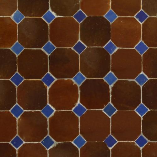 Essaouira Tile 04