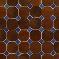 Zellige Tile Factory