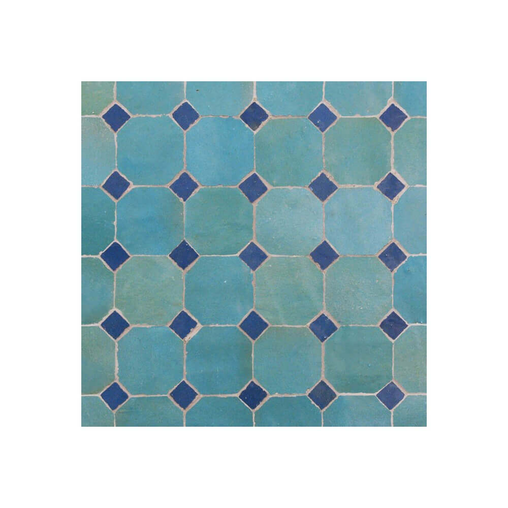 Moroccan tile backsplash ideas online | Moroccan tile