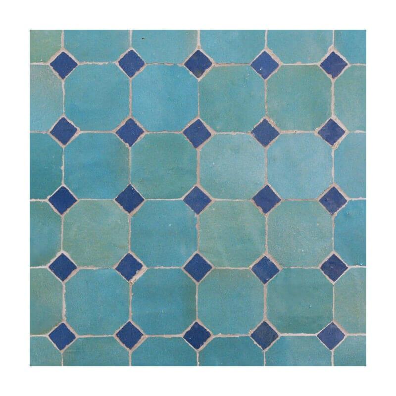 Moroccan Tile Backsplash Ideas Online Moroccan Tile