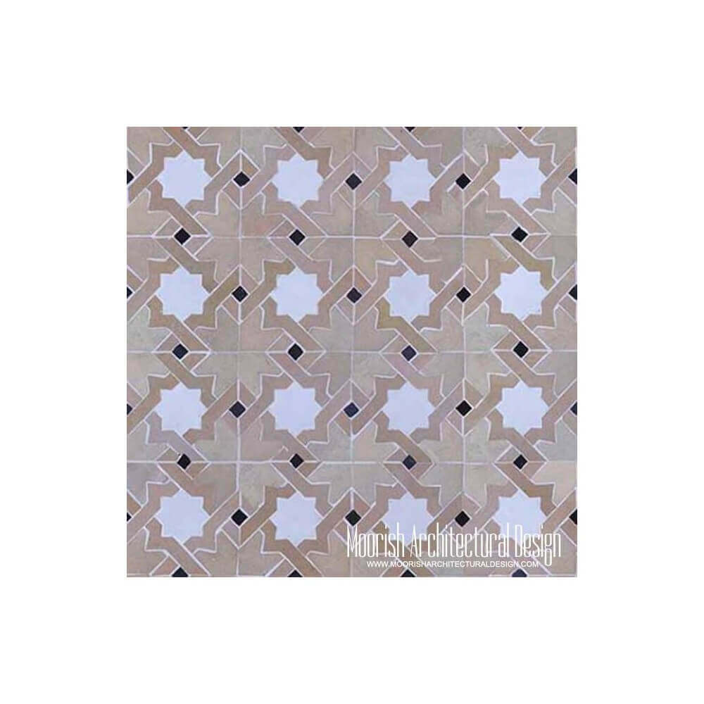 Moroccan tiles best islamic mosaic tile store malaysia moroccan tiles ideas dailygadgetfo Choice Image