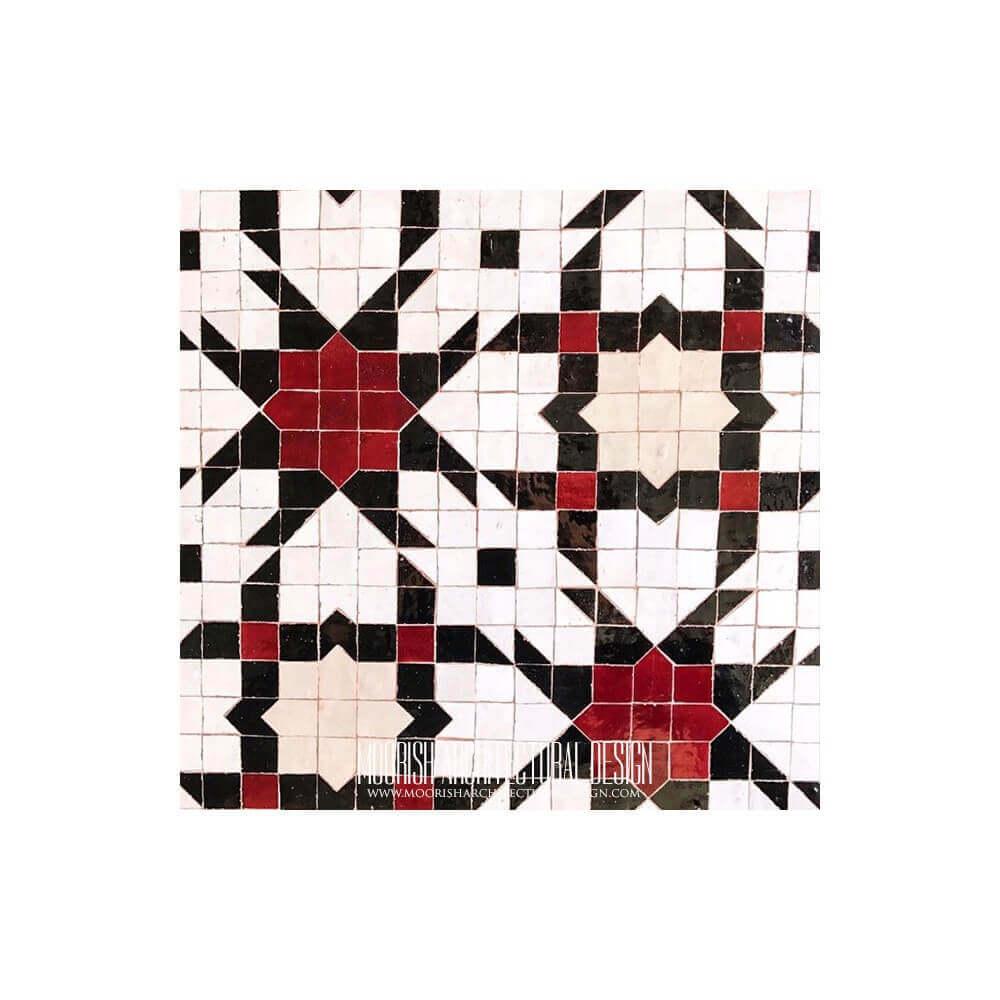 Best Moroccan Tiles Ideas Online