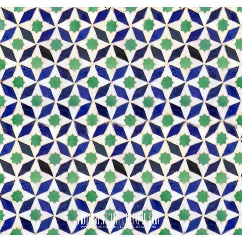 Moroccan Tile Buy Artisan Tiles For Kitchen Bathroom Pool