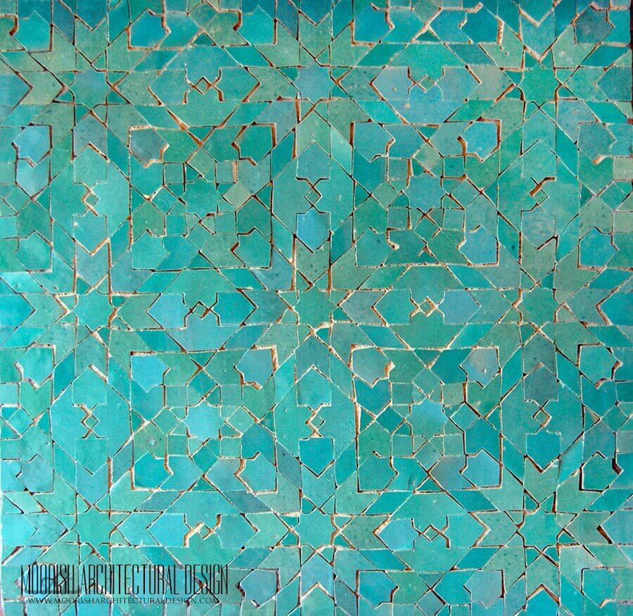 Morocco Tile Shop The Best Deals Kitchen Bathroom Tiles