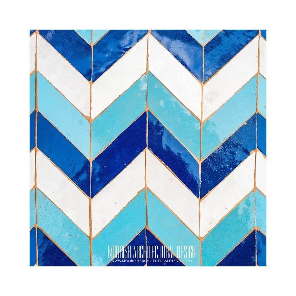 Best bathroom tile showroom san francisco bay area california - Bathroom showrooms san francisco ...