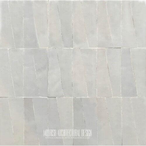 Tangier Tile