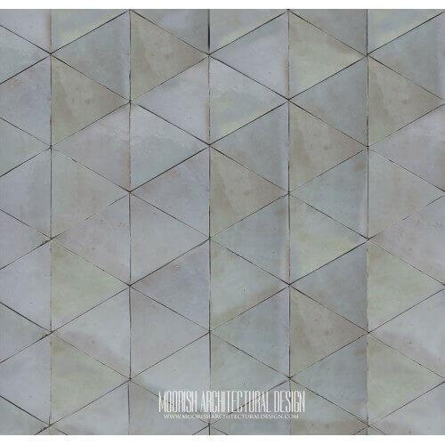 Best Kitchen Backsplash Tile San Francisco Bay Area
