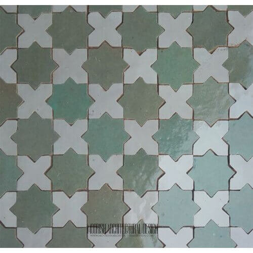 Moroccan kitchen tiles specialist Washington DC