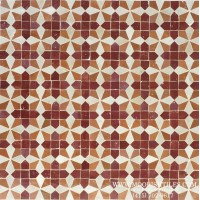 Moroccan Tile Hawaii