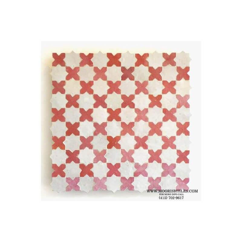 Bathroom Tiles design