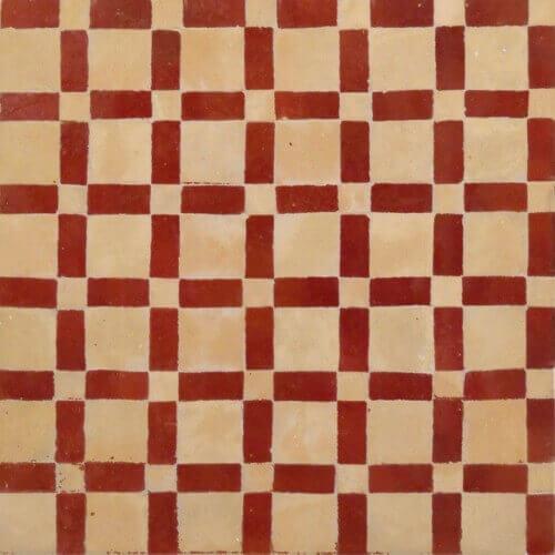 Moroccan Tile 71