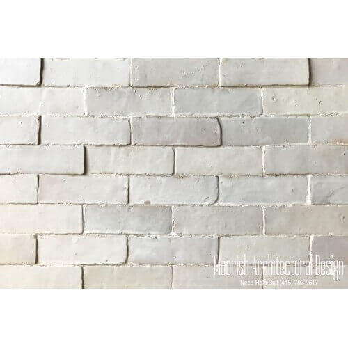Nice 12X24 Floor Tile Thin 2 X 6 Subway Tile Backsplash Regular 24X48 Ceiling Tiles 2X2 Ceiling Tiles Young 2X4 Black Ceiling Tiles Pink2X4 Ceiling Tiles Cheap 2\