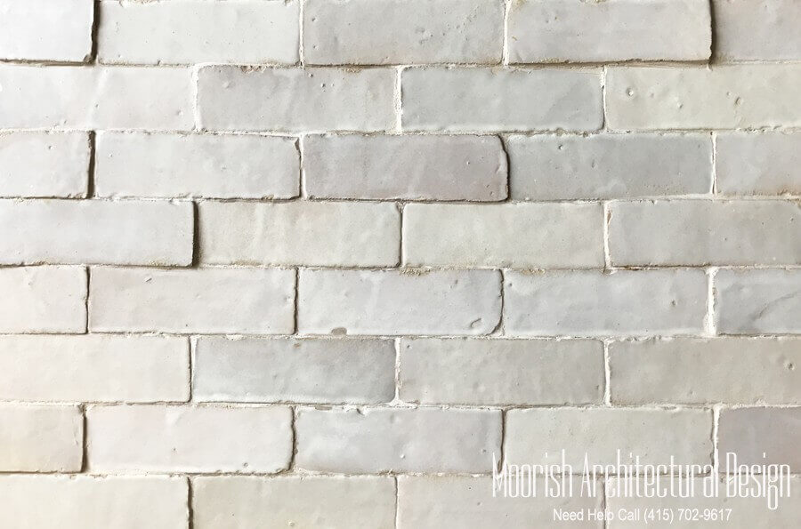 Wonderful 12X24 Floor Tile Small 2 X 6 Subway Tile Backsplash Rectangular 24X48 Ceiling Tiles 2X2 Ceiling Tiles Old 2X4 Black Ceiling Tiles Yellow2X4 Ceiling Tiles Cheap 2\