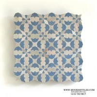 Moroccan Tile San diego
