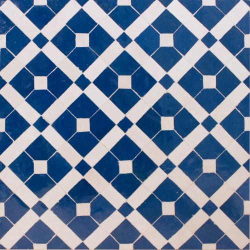 Moroccan Tile 24