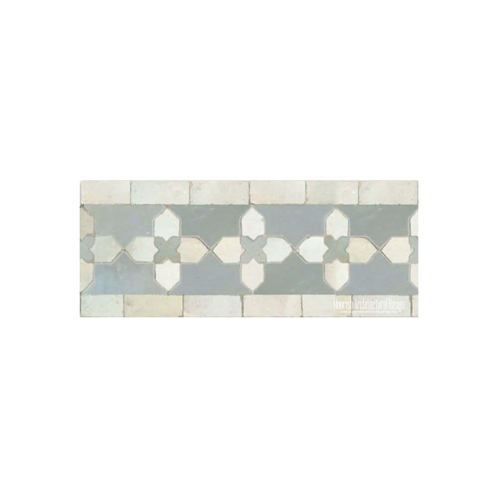 Green Kitchen Jeddah: Moroccan Tile Specialist Jeddah Riyadh Mecca Saudi Arabia