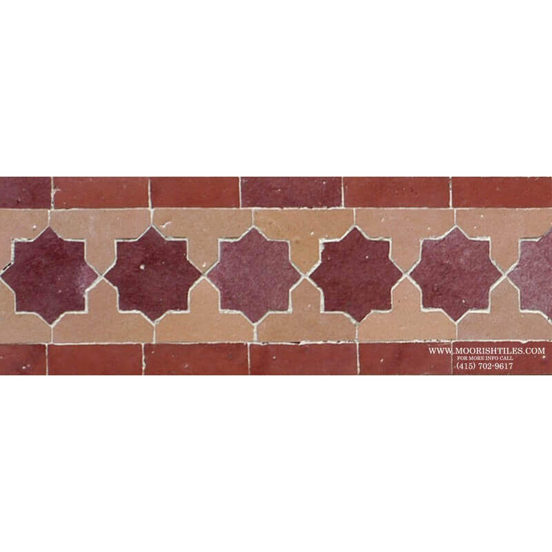 Moroccan Tile For Sale Brookville New York
