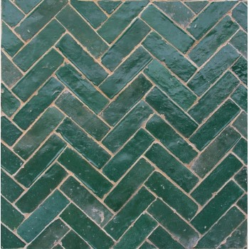 Field Tiles Moroccan Tile Moorish Bathroom Tile