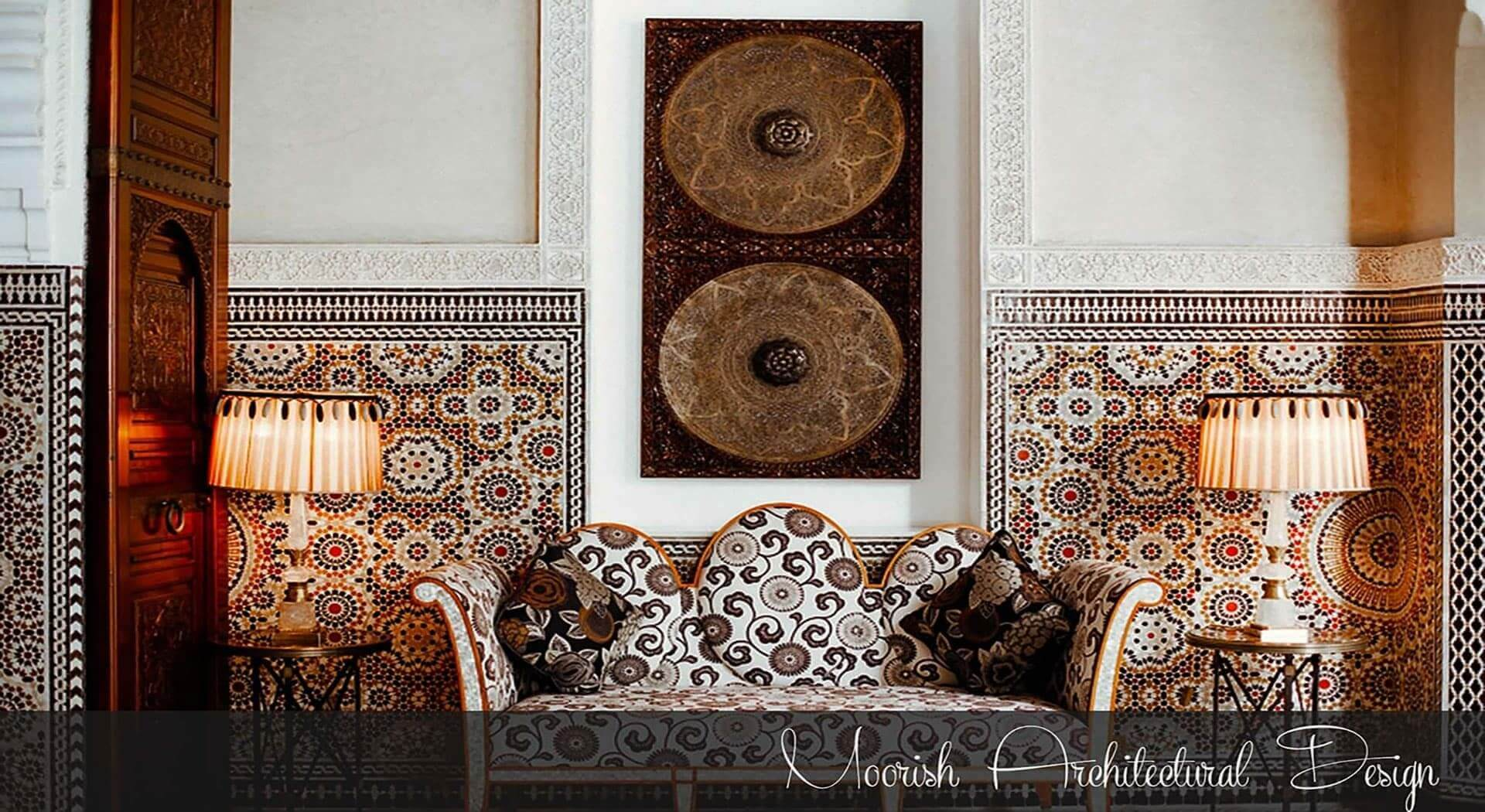 Moorish Tiles Factory Moroccan Tiles For Sale Moroccan